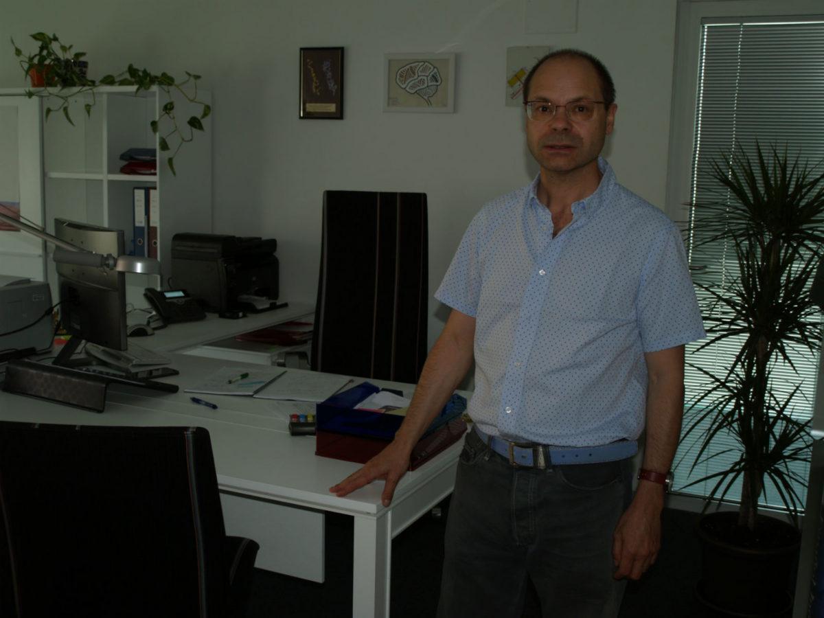 Manuel Sánchez Malmierca